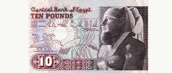 Egypt Money Saving Tips - Alternative Egypt Travel Guide