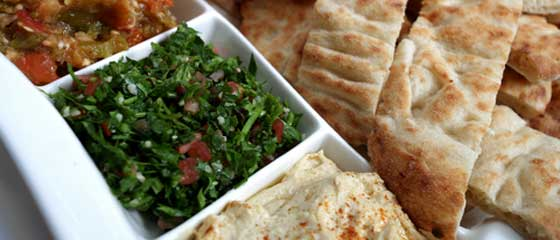 Vegan food in egypt alternative egypt travel guide vegan food in egypt forumfinder Images