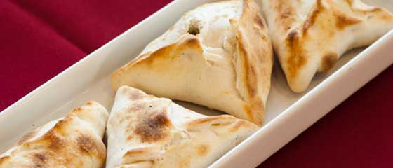 Egyptian fatayer recipe alternative egypt travel guide egyptian fatayer recipe forumfinder